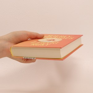 antikvární kniha Povídky z první ruky, 2018