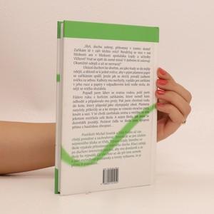 antikvární kniha Pachatelé dobrých skutků. 2. Duchaři, 2009