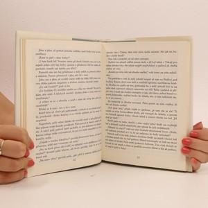 antikvární kniha Kniha pohádek : Pro čtenáře od 6 let, 1991