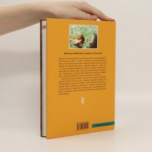 antikvární kniha Kuchařka ze Svatojánu, 2014