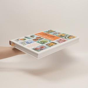 antikvární kniha Zdravá jídla z pomalého hrnce, 2019
