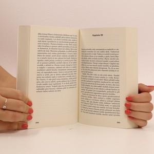 antikvární kniha Švábi, 2013