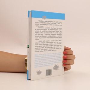 antikvární kniha Pachatelé dobrých skutků. 4, Bouráci, 2011