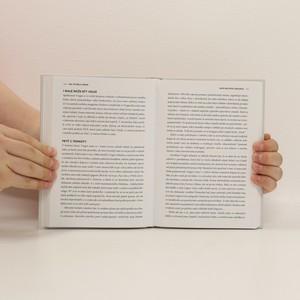 antikvární kniha Tak to dělá Virgin : jak se královsky bavit a budovat přitom úspěšnou firmu, 2015