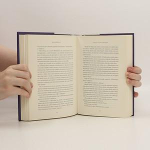 antikvární kniha Čekám, až mě vyslechnete, 2015