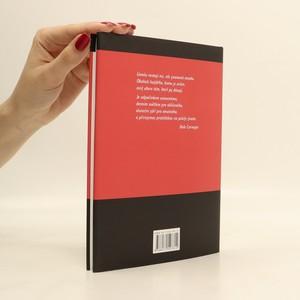 antikvární kniha Tajemství lidského úsměvu : odlišné interpretace úsměvu v rámci kontextových modalit, 2006