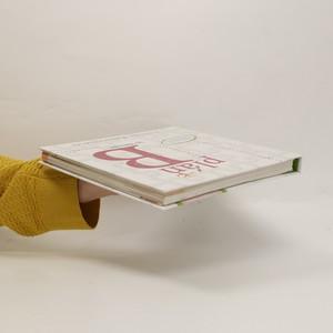 antikvární kniha Plán B. 30-dňový manuál zdravého chudnutia, neuveden