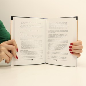 antikvární kniha Vina, 2006