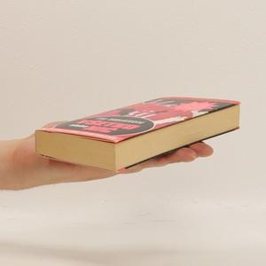 antikvární kniha Všetko alebo nič, 2010