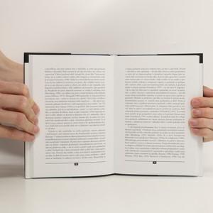 antikvární kniha Ozvěny zla : klinický a sociálně-kulturní pohled, 2006