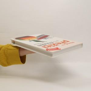 antikvární kniha Návod na přežití pro muže, 2007