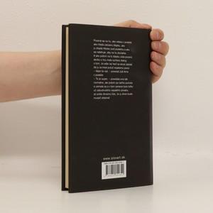 antikvární kniha Aj ja teba, 2010
