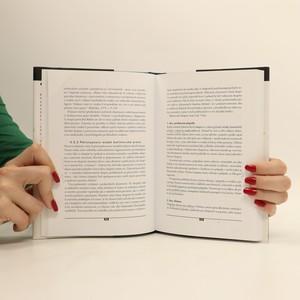 antikvární kniha Lékař, pacient a Michael Balint : [Balintovské skupiny v Česku], 2004