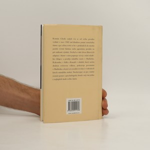 antikvární kniha Chvála zralých žen : milostné vzpomínky Andráse Vajdy, 2003