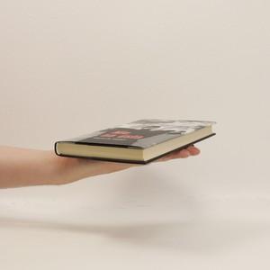 antikvární kniha Nie na ústa, 2011