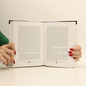 antikvární kniha Závist a vděčnost a další práce z let 1946-1963, 2005