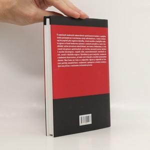 antikvární kniha Agrese, násilí a psychologie moci, 2004