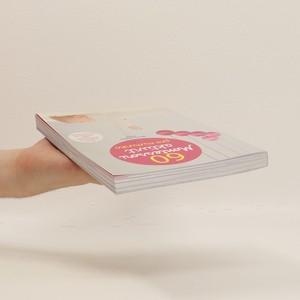 antikvární kniha 60 Montessori aktivit pro miminko, 2017