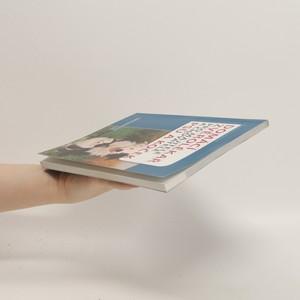 antikvární kniha Domácí zvěrolékař pro majitele a chovatele psů a koček, 2011