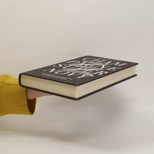 antikvární kniha Champagne Supernovy : Kate Mossová, Marc Jacobs, Alexander McQueen a renegáti devadesátých let, kteří přetvořili módu, 2015