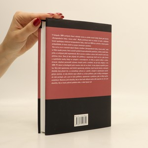 antikvární kniha Týrání a zneužívání dětí ve Vídni v době Freuda : (korespondenční lístky z konce světa), 2007