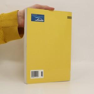 antikvární kniha Učebnice matematiky pro ekonomické fakulty, 2009