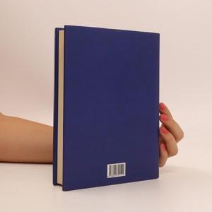 antikvární kniha Digitální pevnost, 2009