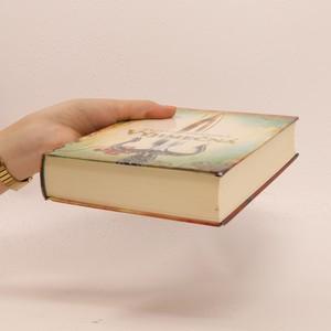 antikvární kniha Výjimečná, 2009
