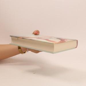 antikvární kniha Péra a perutě, 2014