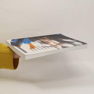 antikvární kniha Principy pojištění a pojišťovnictví, 2009