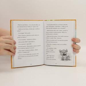 antikvární kniha Kája, super frája. To je věda!, 2016