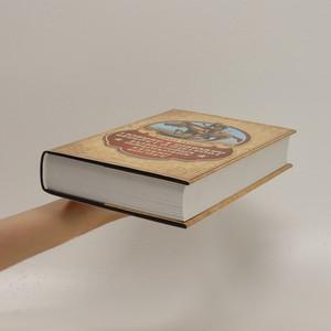 antikvární kniha Legendy a historky amerického Západu, 2012