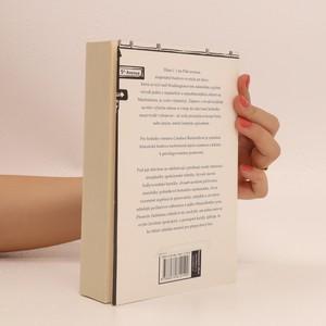 antikvární kniha Dům na Páté avenue, 2012