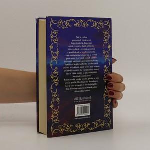 antikvární kniha Dračí brána, 2009