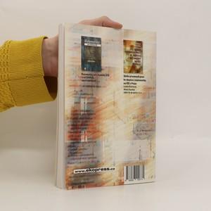 antikvární kniha Matematika k přijímacím zkouškám na VŠE, 2011