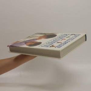 antikvární kniha Encyklopedie rodičovství, 1996