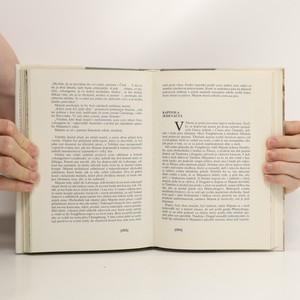 antikvární kniha Mipam, lama s Paterou moudrostí, 1990