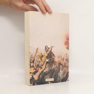 antikvární kniha The Warrior Queens, 1989