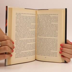 antikvární kniha Operace JB : poslední tajemství Druhé světové války, 1997