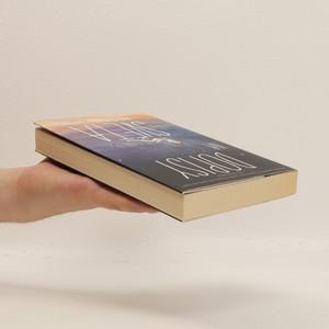 antikvární kniha Dopisy na konec světa, 2015