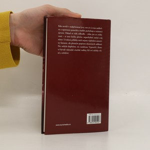 antikvární kniha Habsburkové a nadpřirozeno, 2005