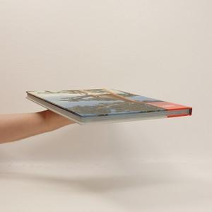 antikvární kniha Nezdolné rostliny, 2010