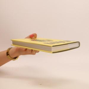 antikvární kniha Čtvrtá ruka, 2002