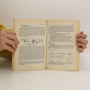 antikvární kniha Správnou stopou, 2000