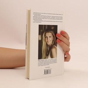 antikvární kniha Trojdílné plavky, 2007