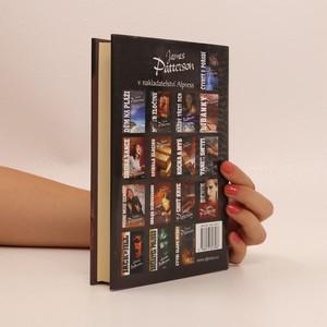 antikvární kniha Pošta od Mary, 2006