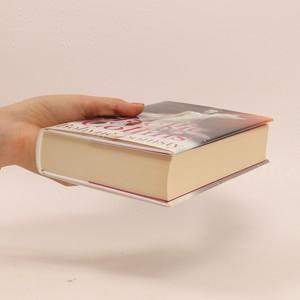 antikvární kniha Bohyně pomsty, 2011