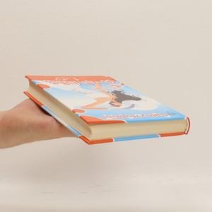 antikvární kniha Škoricové dievča 1: Do raja tadiaĺto, 2009