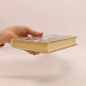 antikvární kniha Stopy v písku, 2007