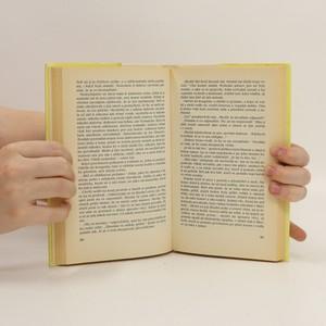 antikvární kniha Dar, 1995